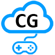 Le Cloud Gaming, le site de la communauté de Cloud Gamer.