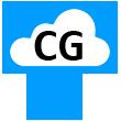 Le Cloud Gaming, le site de la communauté de Cloud Gamer.